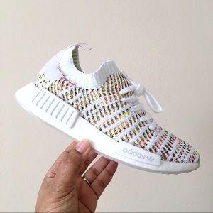 adidas Shoes - Adidas NMD_R1 STLT PK W